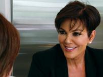 Keeping Up with the Kardashians Season 9 Episode 3