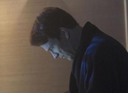 Watch True Blood Season 7 Episode 6 Online