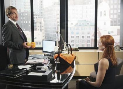Watch Desperate Housewives Season 8 Episode 19 Online