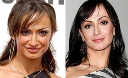 A Look at the New Karina Smirnoff