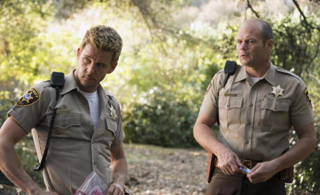 True Blood Spoilers: A Search for Eric, A Hostage Situation & More
