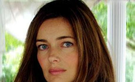 Paulina Porizkova Photo