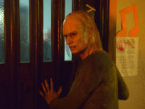 The Strain Season 2 Episode 6