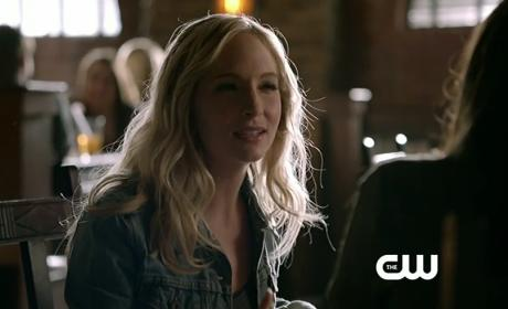 The Vampire Diaries Episode Trailer: A Killer Party Invite