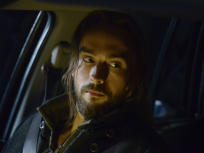 Sleepy Hollow Season 1 Episode 11