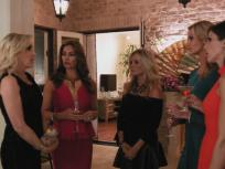The Real Housewives of Orange County Season 10 Episode 15