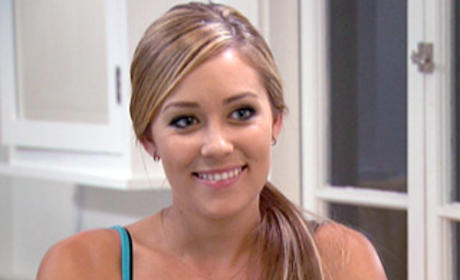 The Hills Episode Recap is Live 09/30/2008