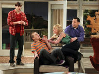 Two and a Half Men Season 10 Episode 20
