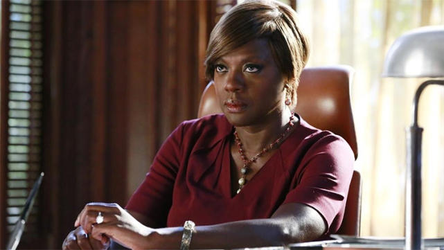 how to get away with murder annalise gets shot