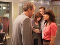 House Season 7 Episode 2