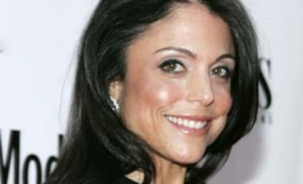 Bethenny Frankel to Go Off on Kelly Bensimon in New Book