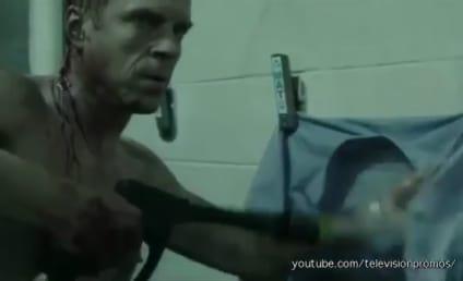 """Homeland Episode Trailer: """"State of Independence"""""""