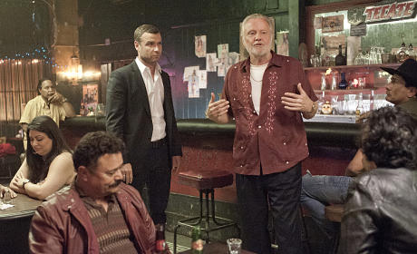 Grade the Ray Donovan Season Premiere: