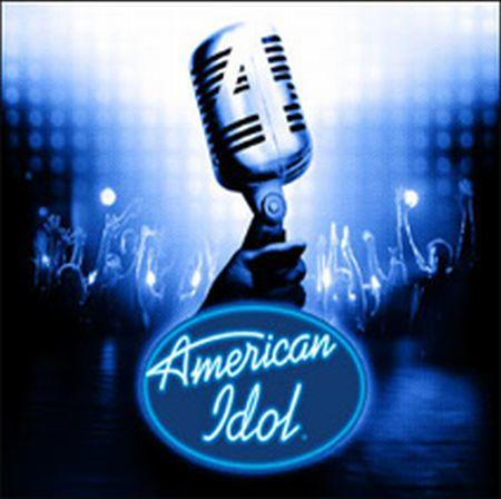after-american-idol-its-time-for-vietnam-idol_14.jpg