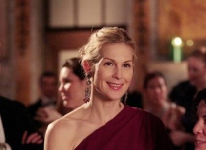 Watch Gossip Girl Season 3 Episode 21 Online
