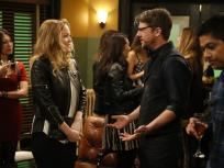 Parenthood Season 5 Episode 20