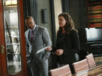Scandal Season 3 Episode 3