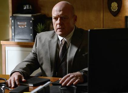 Watch Breaking Bad Season 5 Episode 10 Online