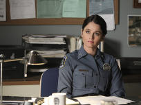Lisbon in Uniform
