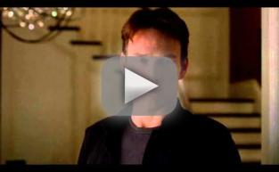 True Blood Clip - A Question for Bill