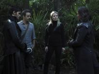 Once Upon a Time Season 3 Episode 8