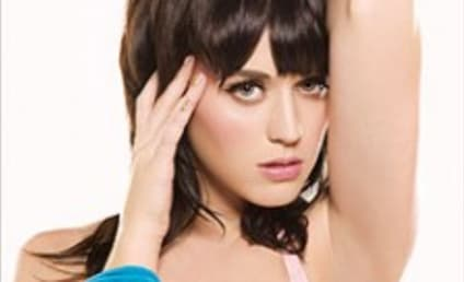 Katy Perry to Appear on The Young and the Restless