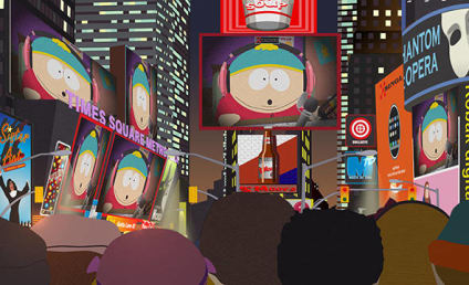 South Park Season 18 Episode 10: Full Episode Live!