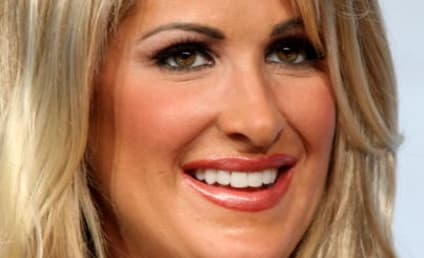 Kim Zolciak Sympathizes with Britney Spears, Hates on NeNe Leakes