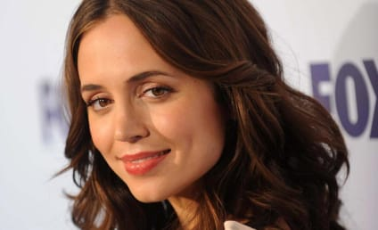 Eliza Dushku to Guest Star on The Big Bang Theory