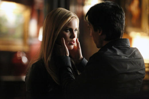 New TVD Pic
