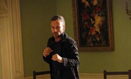 Agents Of S H I E L D Season 2 Episode 6 Quot A Fractured