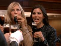 The Real Housewives of Orange County Season 11 Episode 14