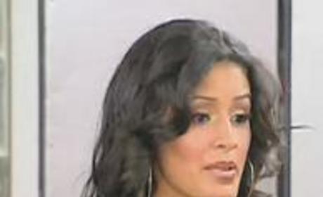 Reality TV Recaps: America's Next Top Model, Big Brother