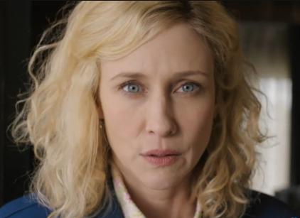 Watch Bates Motel Season 3 Episode 2 Online