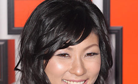 Smith Cho Nabs Recurring Role on Ugly Betty
