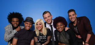 American Idol Top 7 Recap: Classic Covers