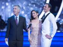 Dancing With the Stars Season 23 Episode 2