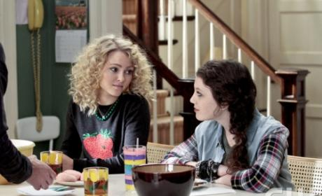 The Carrie Diaries: Watch Season 2 Episode 11 Online