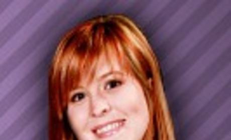 Lupus Foundation of America Salutes Leslie Hunt