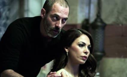 Tyrant: Watch Season 1 Episode 9 Online
