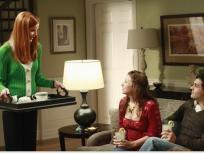 Desperate Housewives Season 3 Episode 5