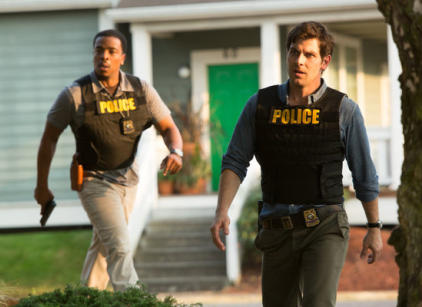 Watch Grimm Season 2 Episode 7 Online