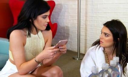 Watch Keeping Up with the Kardashians Online: Season 12 Episode 1