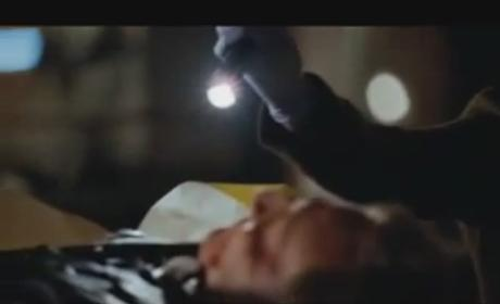 Castle Clip: Many Causes of Death