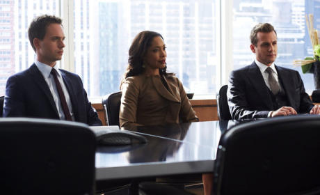 TV Fanatic Round Table: Most Anticipated Summer Show