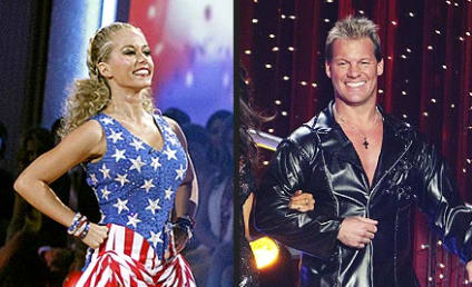 Dancing With the Stars Review: Who Was Ousted This Week?