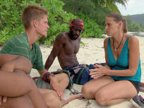 Survivor Season 31 Episode 14