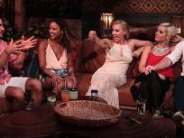 Bachelor in Paradise Season 2 Episode 10