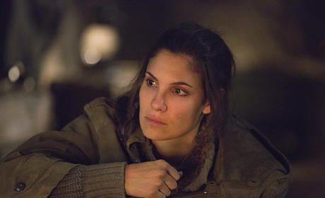 Did Jack Tell Kensi the Truth?