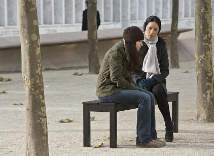 Watch Elementary Season 1 Episode 11 Online